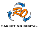 Agência RO - Marketing Digital